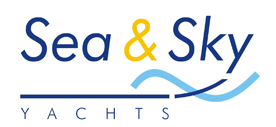 Sea and Sky Yacht Charter