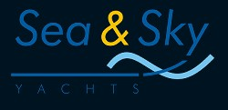 Sea and Sky Yachts